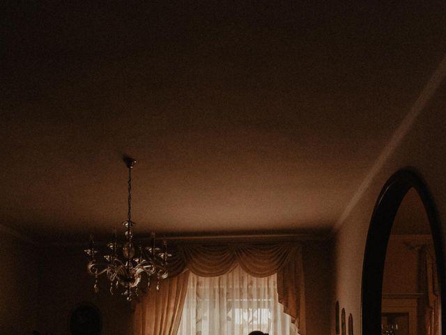 Il matrimonio di carmine e stefania a Manfredonia, Foggia 19