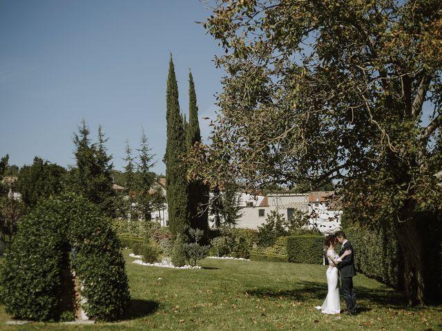 Il matrimonio di Franceco e Stefania a Caserta, Caserta 43