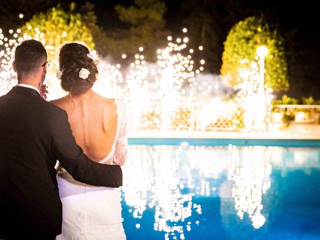 Il matrimonio di Cristina e Valter a Tortoreto, Teramo 2
