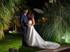 le nozze di Valeria e Fabio 190