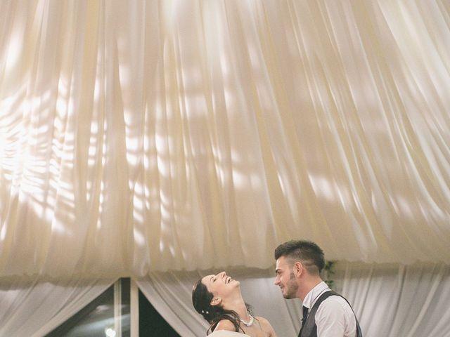 Il matrimonio di Marco e Elena a Rimini, Rimini 48