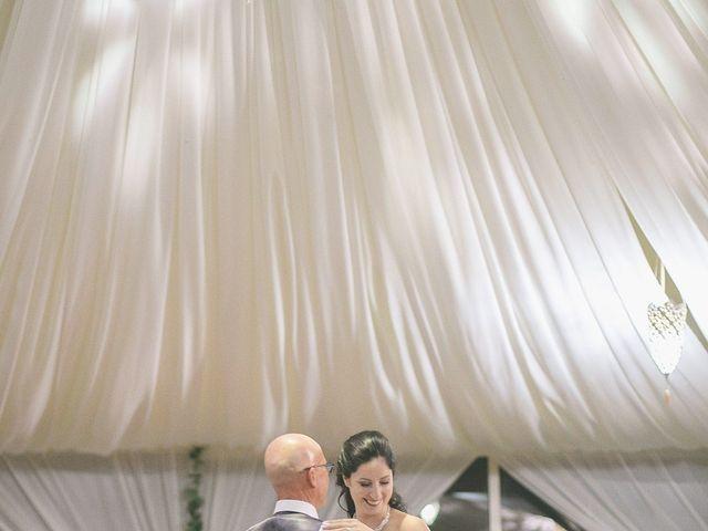 Il matrimonio di Marco e Elena a Rimini, Rimini 51
