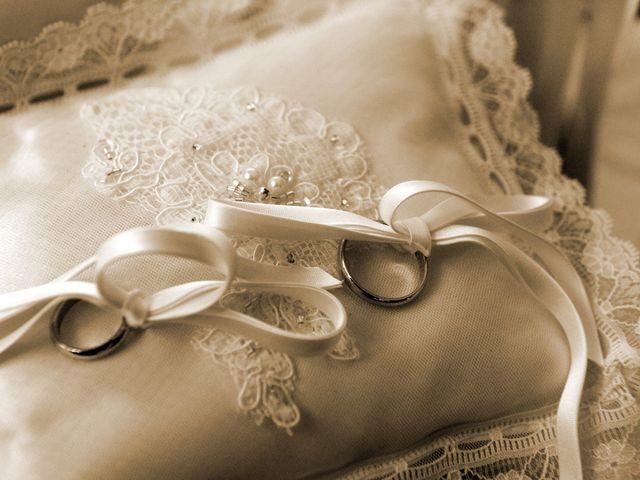 Il matrimonio di Stefano e Laura a Sinnai, Cagliari 21