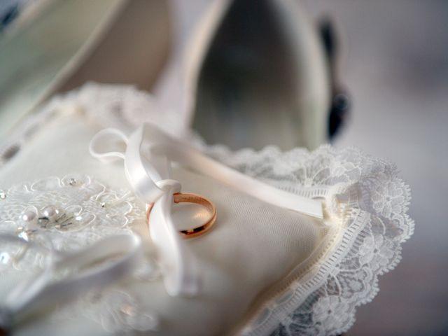 Il matrimonio di Stefano e Laura a Sinnai, Cagliari 22