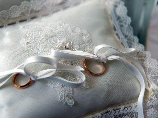 Il matrimonio di Stefano e Laura a Sinnai, Cagliari 26