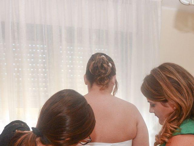Il matrimonio di Stefano e Laura a Sinnai, Cagliari 34