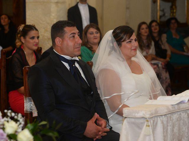 Il matrimonio di Stefano e Laura a Sinnai, Cagliari 112