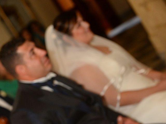 Il matrimonio di Stefano e Laura a Sinnai, Cagliari 113