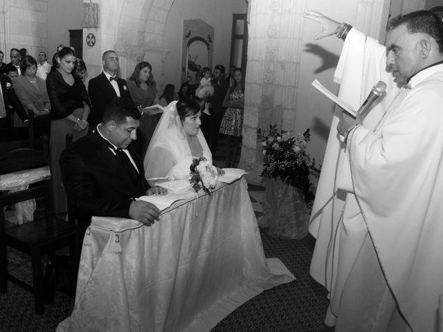 Il matrimonio di Stefano e Laura a Sinnai, Cagliari 120