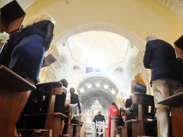 Il matrimonio di Stefano e Laura a Sinnai, Cagliari 126