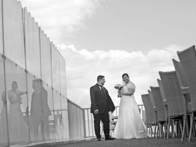 Il matrimonio di Stefano e Laura a Sinnai, Cagliari 159
