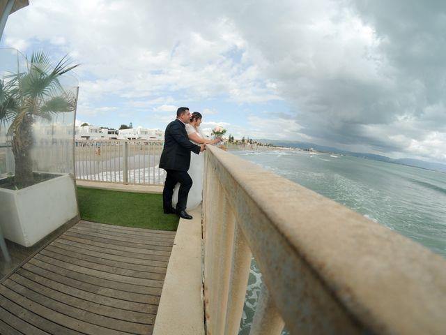 Il matrimonio di Stefano e Laura a Sinnai, Cagliari 173