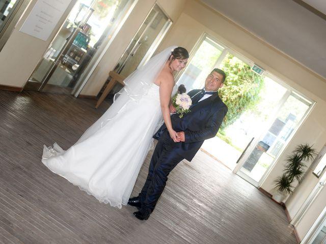 Il matrimonio di Stefano e Laura a Sinnai, Cagliari 182