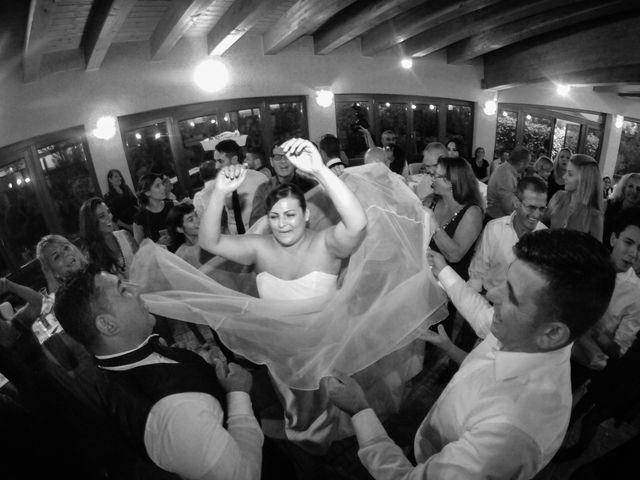 Il matrimonio di Stefano e Laura a Sinnai, Cagliari 219