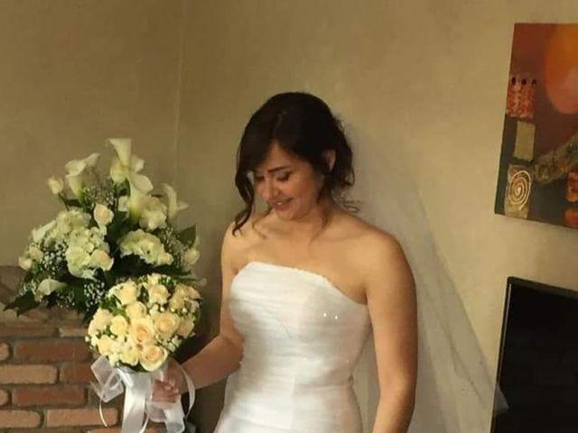 Il matrimonio di Luca e Ilaria a Foggia, Foggia 12