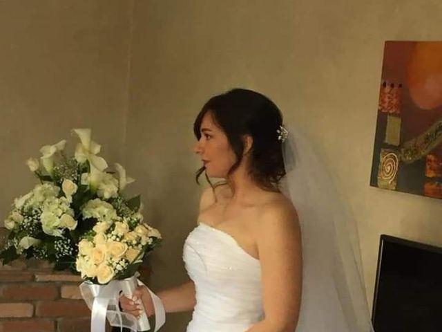 Il matrimonio di Luca e Ilaria a Foggia, Foggia 13