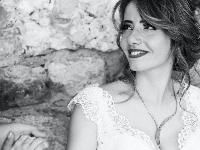 Il matrimonio di Daniele e Sara a Cantù, Como 43