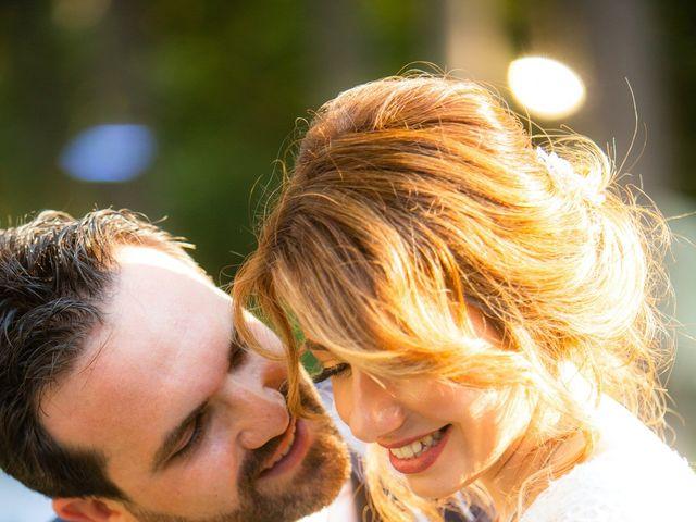 Il matrimonio di Daniele e Sara a Cantù, Como 52