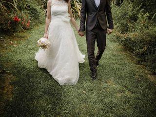 Le nozze di Simona e Francesco 3