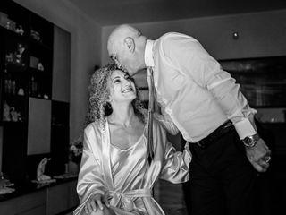 Le nozze di Marino e Caterina 2
