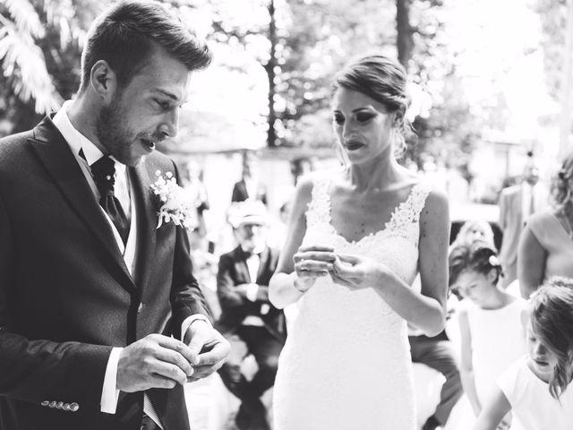 Il matrimonio di Marco e Stefania a Fiumicello, Udine 10