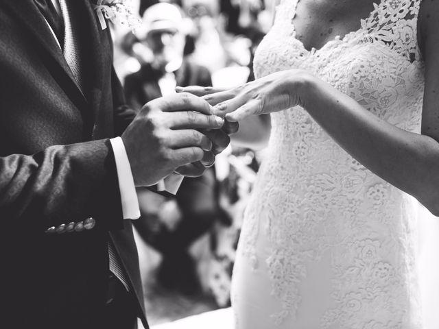 Il matrimonio di Marco e Stefania a Fiumicello, Udine 12