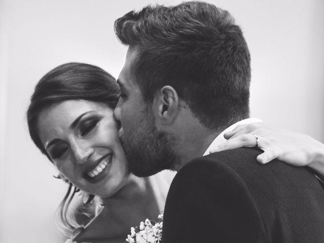 Il matrimonio di Marco e Stefania a Fiumicello, Udine 29