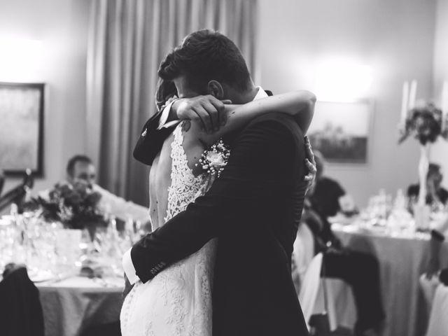 Il matrimonio di Marco e Stefania a Fiumicello, Udine 34