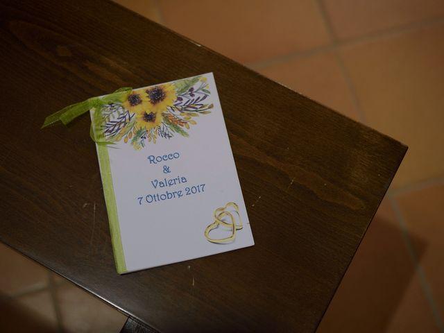 Il matrimonio di Rocco e Valeria a Termoli, Campobasso 92