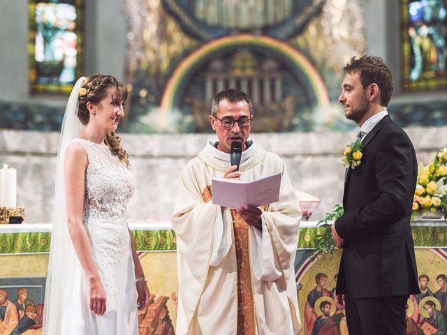 Il matrimonio di Pietro e Carmen a Trieste, Trieste 32