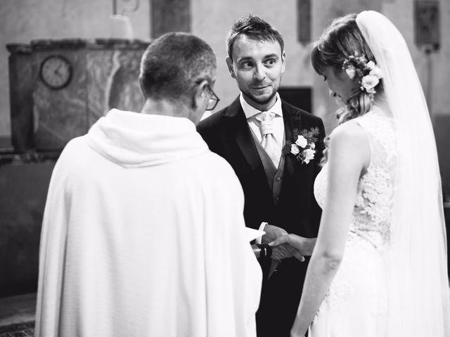 Il matrimonio di Pietro e Carmen a Trieste, Trieste 33