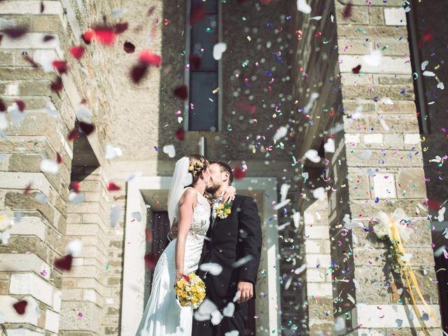 Il matrimonio di Pietro e Carmen a Trieste, Trieste 38