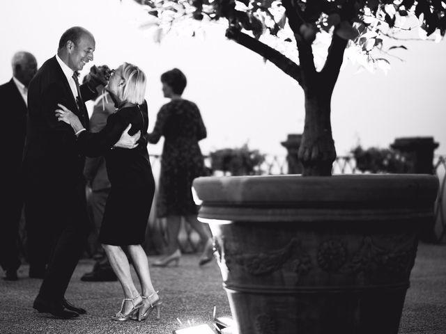 Il matrimonio di Pietro e Carmen a Trieste, Trieste 50