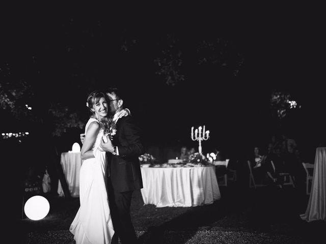 Il matrimonio di Pietro e Carmen a Trieste, Trieste 61