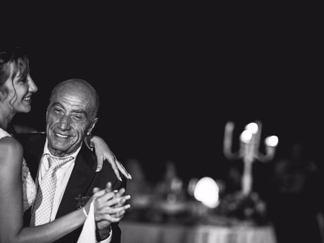 Il matrimonio di Pietro e Carmen a Trieste, Trieste 62