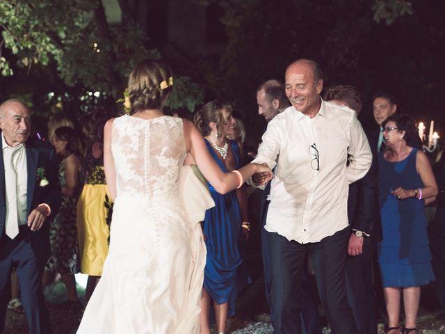 Il matrimonio di Pietro e Carmen a Trieste, Trieste 66