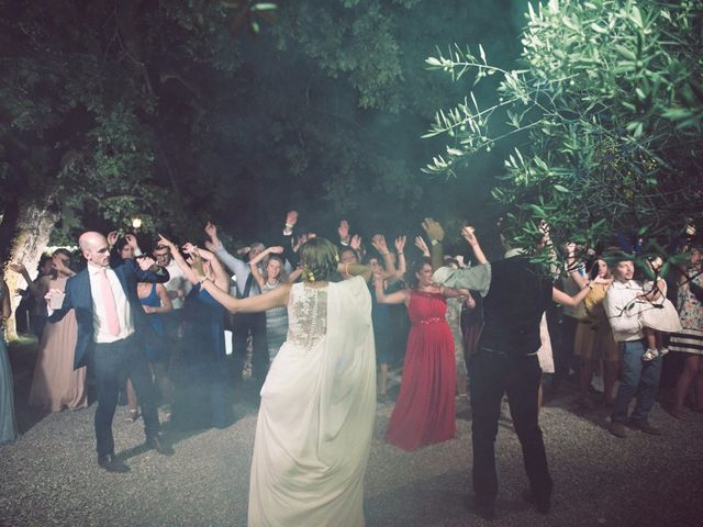 Il matrimonio di Pietro e Carmen a Trieste, Trieste 71