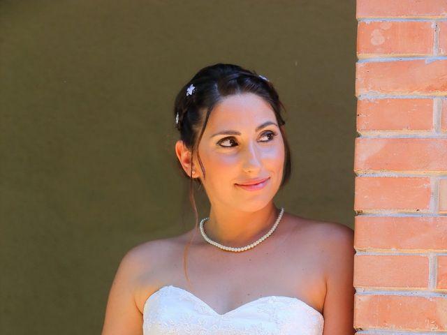 Il matrimonio di Michele e Sabrina a Palermo, Palermo 6