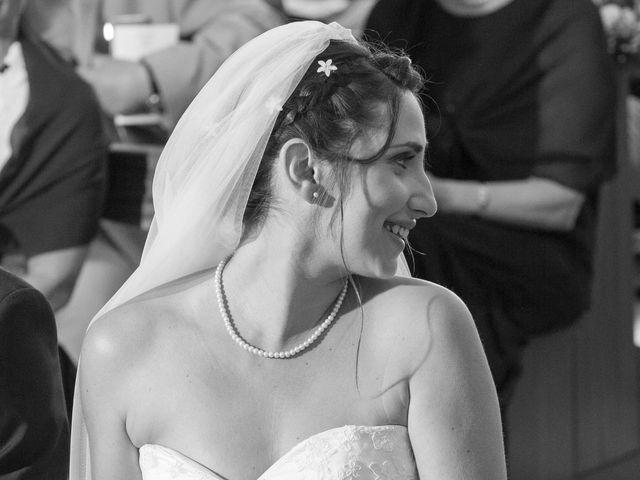 Il matrimonio di Michele e Sabrina a Palermo, Palermo 13
