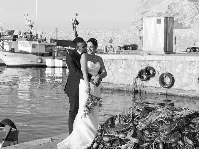 Il matrimonio di Michele e Sabrina a Palermo, Palermo 26
