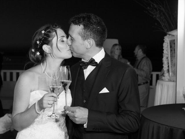 Il matrimonio di Michele e Sabrina a Palermo, Palermo 29