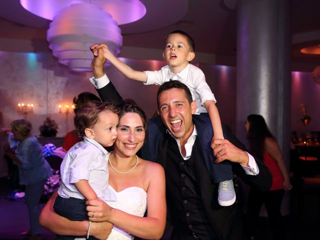 Il matrimonio di Michele e Sabrina a Palermo, Palermo 35