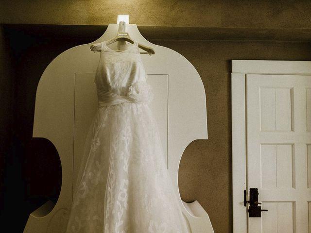 Il matrimonio di Francesco e Simona a Melizzano, Benevento 6