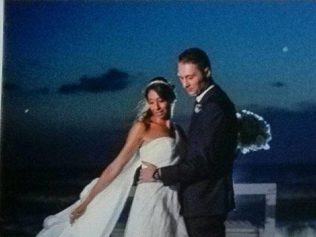 Il matrimonio di Antonella e Raffaele a Napoli, Napoli 3