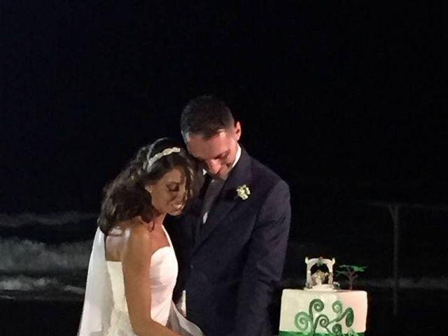 Il matrimonio di Antonella e Raffaele a Napoli, Napoli 6