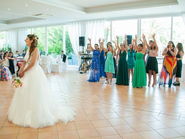 Il matrimonio di Raffaele e Ilaria a Capaccio Paestum, Salerno 3