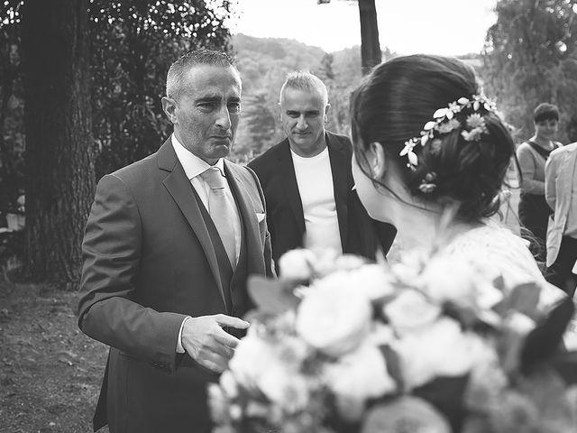 Il matrimonio di Andrea e Laura a Invorio, Novara 24
