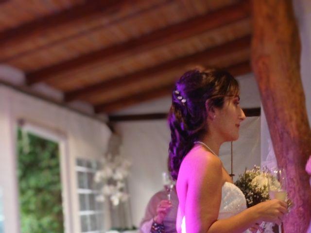 Il matrimonio di Stefano e Simona a Pula, Cagliari 13