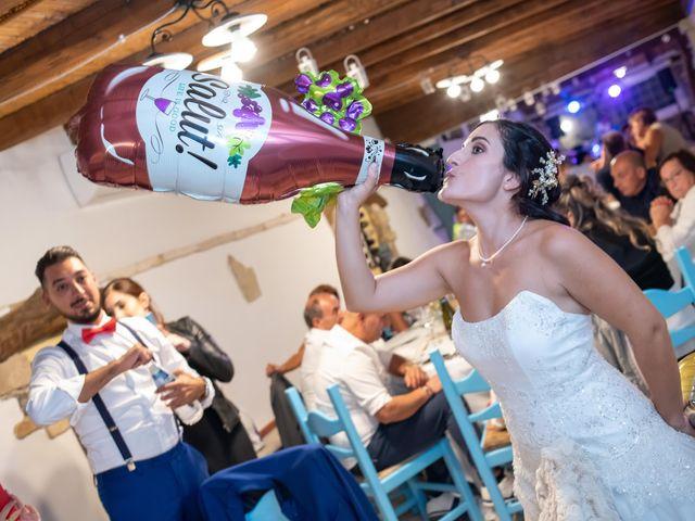Il matrimonio di Stefano e Simona a Pula, Cagliari 24