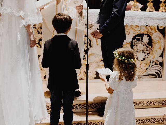 Il matrimonio di Margherita e Luca a Modena, Modena 29